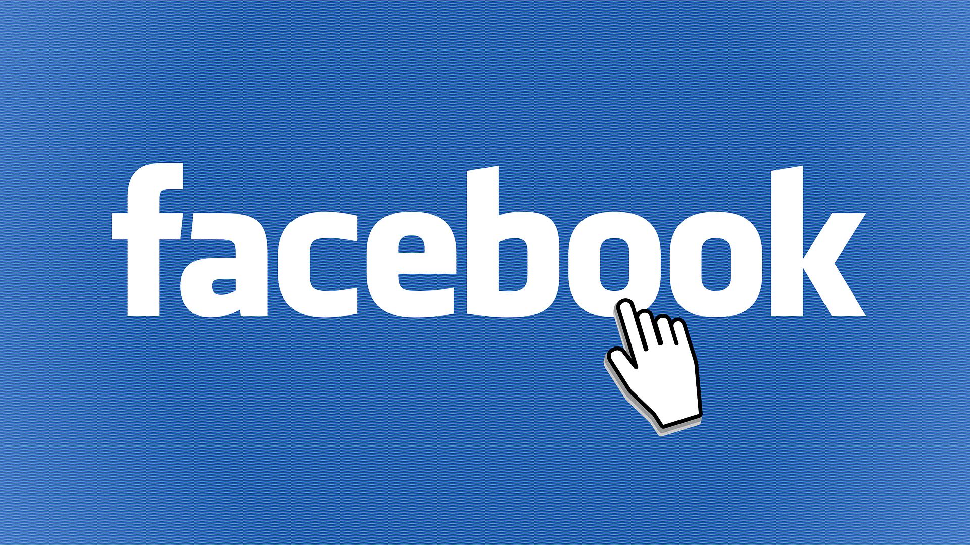 La Publicité Facebook : le guide facile pour TOUT CASSER en 2020