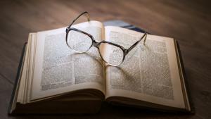 Publicité Facebook – La Bible du Split Testing